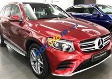 Cần bán xe Mercedes 300 AMG năm 2018