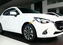 Bán Mazda 2 1.5L sản xuất năm 2018, màu trắng