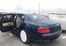 Bán xe Bentley Continental Flying V8S sản xuất 2018, nhập khẩu