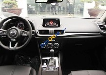 Mazda 3 Sedan, bao giá chuẩn gồm 2 phiên bản 1.5 chỉ 223tr và 2.0 chỉ 254 triệu