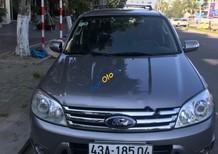 Bán Ford Escape năm sản xuất 2009, xe đẹp