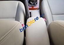 Bán Toyota Corolla Altis 1.8 MT sản xuất 2009, chủ xe giữ gìn, cam kết nguyên bản từ A-Z