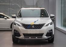 Peugeot Hải Phòng - Bán xe Peugeot 5008 xuất xứ Pháp giao xe nhanh - Giá tốt nhất. Liên hệ 0938901262 để hưởng ưu đãi