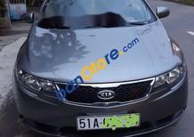 Cần bán lại xe Kia Forte AT sản xuất năm 2011, xe đẹp
