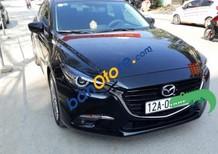 Cần bán xe Mazda 3 sedan 2.0 AT 2018