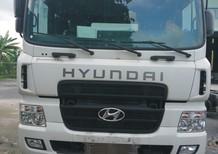 Cần bán Hyundai HD1000, màu trắng, nhập khẩu nguyên chiếc