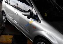 Bán Mazda Premacy 1.8 AT năm sản xuất 2003, màu bạc, giá 205tr