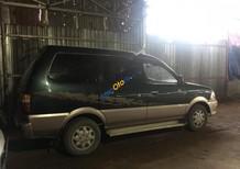 Bán Toyota Zace đời 2004 giá tốt