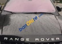 Bán ô tô LandRover Range Rover Dynamic Evoque AT sản xuất năm 2012 giá rẻ