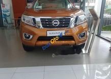 Bán xe Nissan Navara sản xuất 2018 giá 650 triệu
