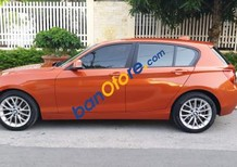 Bán BMW 1 Series 116i 1.6 AT sản xuất 2013, nhập khẩu, chính chủ