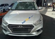 Bán xe Hyundai Accent đời 2018 giá chỉ từ 425 triệu