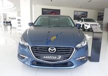 Bán ô tô Mazda 3 1.5 sản xuất 2018, giá tốt