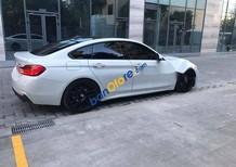 Bán xe BMW 4 Series 428i năm sản xuất 2015, odo 32.000km