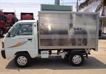 Cần bán xe tải 900kg Towner 800 sản xuất năm 2018, chỉ 60tr có thể lấy xe