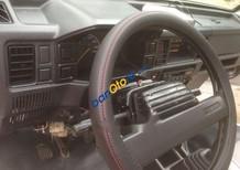 Cần bán xe Suzuki Carry đời 2002, sử dụng kỹ