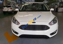 Bán Ford Focus Titanium 4 cửa giảm giá cực sốc, liên hệ 0901.979.357 - Mr. Hoàng