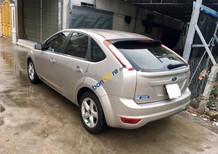 Bán ô tô Ford Focus 1.8 AT sản xuất 2011, giá tốt