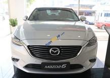 Bán Mazda 6 2.0 Premium 2018 - Trả góp 13 triệu/ 1 tháng