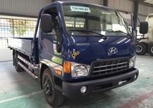Bán xe tải Hyundai New Mighty 8 tấn gọi ngay cho chúng tôi 0981 032 808