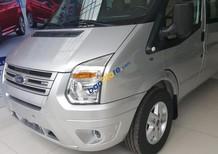 Cần bán Ford Transit Limited 2018 - tặng ngay 10 triệu