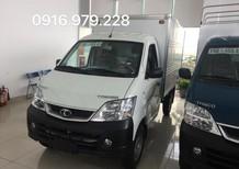 Xe tải Towner990 giá rẻ tại Hải Phòng