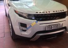 Bán LandRover Range Rover 2013, xe nhập khẩu