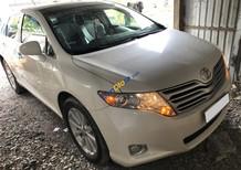 Cần bán xe Toyota Venza 2010 full AT 2.7 nhập Mỹ giá tốt