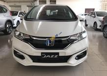 Bán Honda Jazz nhập khẩu Thái Lan, mới 100%