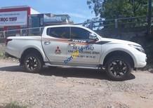Bán xe ô tô Triton 2018 Mitsubishi Quảng Bình, giảm giá cực sốc