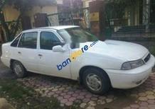 Bán Daewoo Cielo sản xuất 1996, màu trắng