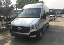 Hot, Hyundai Solati giá hấp dẫn - Gọi 0939.63.95.93