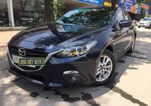Bán Mazda 3 1.5L đời 2017 đẹp như mới