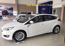 Quý khách Quý chỉ cần bỏ ra 170 triệu để mua tất cả các dòng xe Ford Focus, alo em Tuấn Anh 096 69 379 89