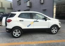 Ford An Đô bán Ford Ecosport 1.5AT Ambiente đủ màu, giao ngay, giá ưu đãi - L/H 090.778.2222