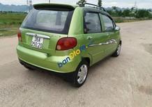 Cần bán Daewoo Matiz sản xuất 2007 xe gia đình, 67tr