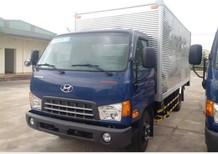 Porter 150 xe tải nhẹ, giao xe ngay hỗ trợ vay trả góp tới 75%