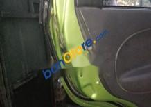 Bán Daewoo Matiz năm sản xuất 2005, giá tốt
