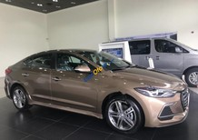 Bán xe Hyundai Elantra Sport 1.6 AT sản xuất 2018