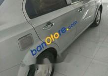 Cần bán Daewoo Gentra sản xuất năm 2009, bao test thợ, thầy thoải mái
