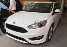 Bán Ford Focus Sport 5 cửa giá tốt liên hệ 0901.979.357 - Mr. Hoàng
