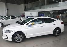 Bán Hyundai Elantra 2.0 AT, hỗ trợ vay đến 90%