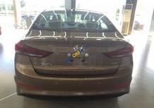 Cần bán Hyundai Elantra 2.0 AT năm sản xuất 2018, giá chỉ 659 triệu