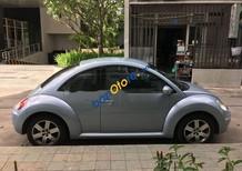 Bán Volkswagen Beetle sản xuất năm 2009, nhập khẩu nguyên chiếc