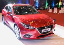 Bán Mazda 3 HB 1.5 giá tốt, liên hệ Em Lan 0979.160.964