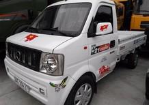 Bán Dongben 1020D 2018, màu trắng, nhập khẩu nguyên chiếc, giá chỉ 189 triệu