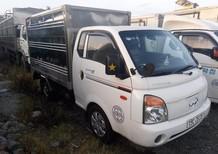 Cần bán lại xe Hyundai Porter 2007, xe nhập