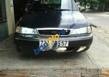 Cần bán Daewoo Cielo sản xuất năm 1997, màu đen