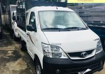 Xe tải Trường Hải Towner 990 990kg 2018, xe tải Thaco Towner 990 máy Suzuki tiết kiệm xăng