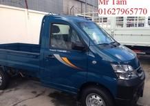 Towner990, xe tải Towner990 tải trọng 990 kg, thùng dài 2,5, động cơ Suzuki